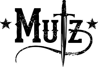 Mutz-logo-black_big