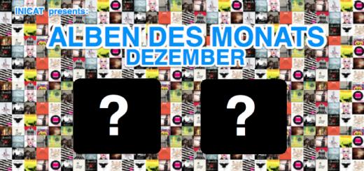 alben-des-monats-dezember-blog